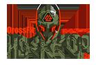 CrossFit Haekkun 2.1